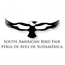 South American Birdfair